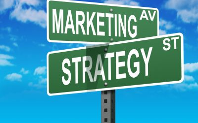 Are you facing a marketing crisis?