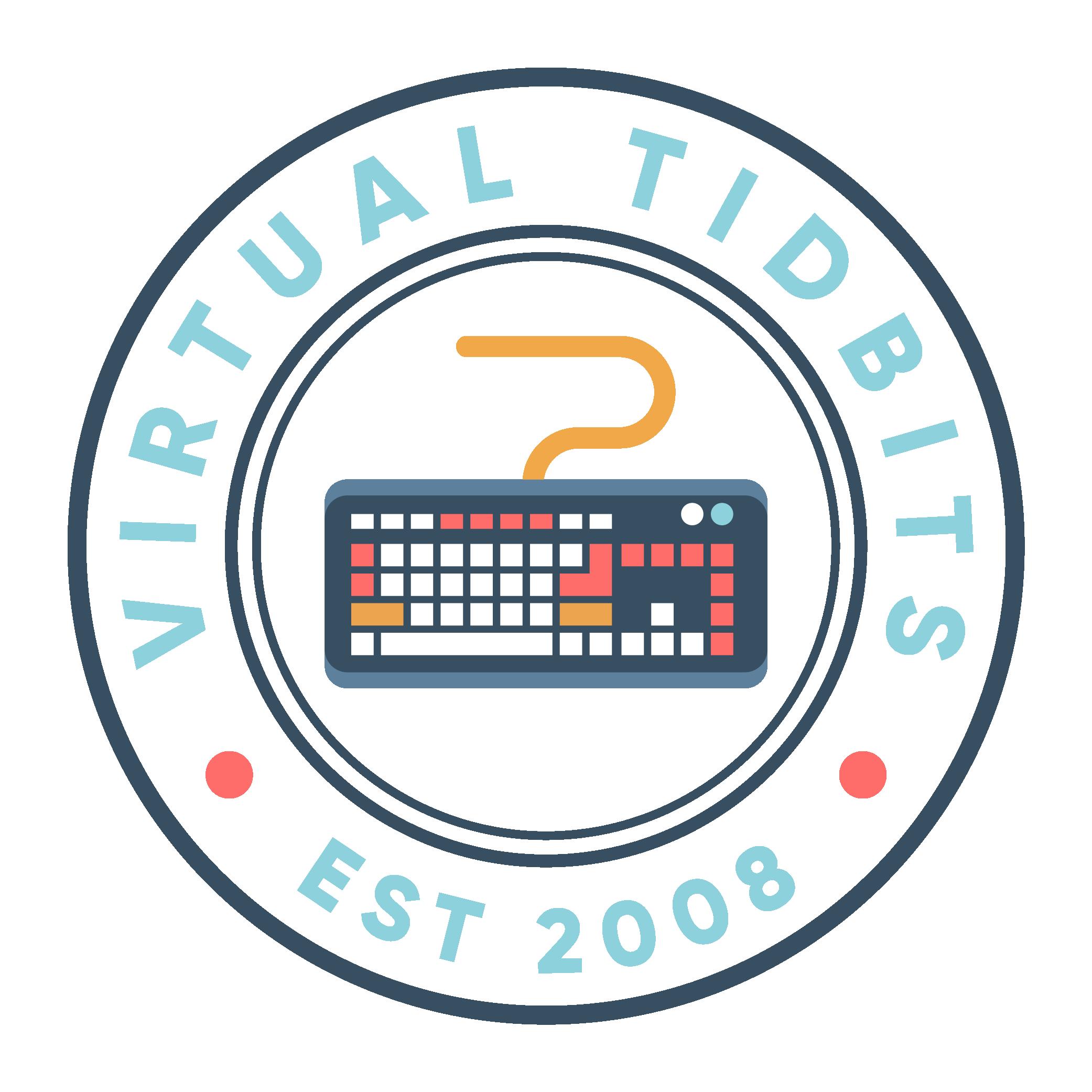 Virtual Tidbits
